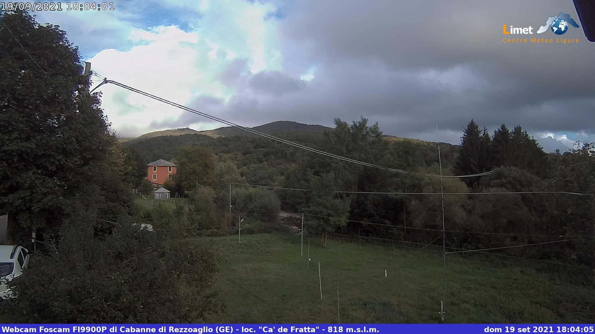 Webcam de <#location>